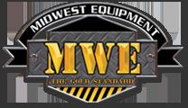 MWE Sales Logo